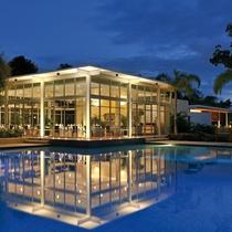 Luxury Bahia Principe Sian Ka ́an - Adults Only - All Inclusive