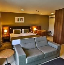 Quality Hotel & Suites Bras ̈alia