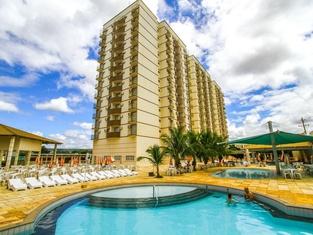 Apartment DiRoma Exclusive Via Caldas