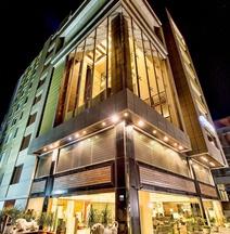 Hotel Klg Starlite