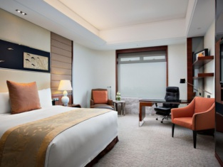 InterContinental Hotels Foshan