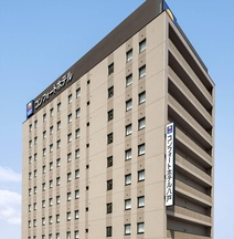 Comfort Hotel Hachinohe