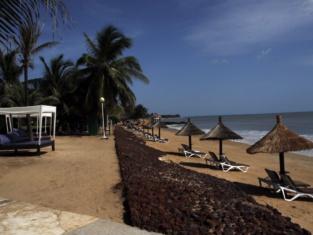Hotel Royam