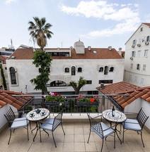 Hotel Marul