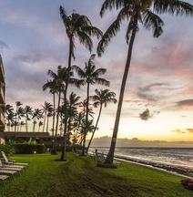 Castle Paki Maui