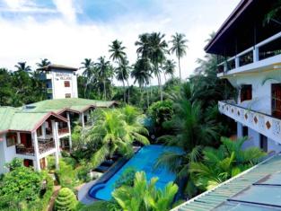 Hotel Bentota Village