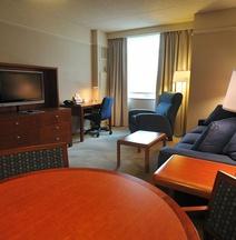 ザ ペン スターター ホテル アンド カンファレンス センター