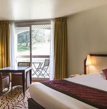 Mercure Hotel & Spa Aix-Les-Bains Domaine Marlioz