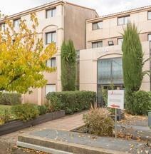 City Résidence Aix-en-Provence