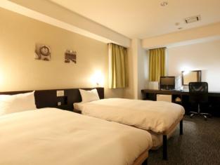 Business Hotel Sunpu