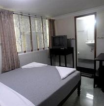 Velkommen Guesthouse Phnom Penh