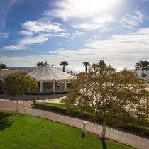Royal Monte Carlo Sharm Villas & Suites