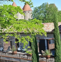Hotel Pont Levis - Franck Putelat
