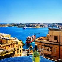 Palazzo Valletta Suites