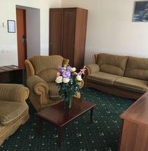 Готель «Морський»
