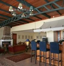 Diva Residence Allsuite Hotel