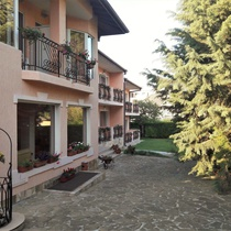 Motivi Hotel
