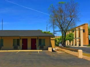 City Center Motel Medford Downtown - RCC