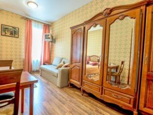 Гостиница «Невский Маяк»