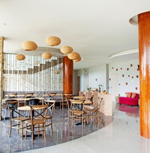 The Salak Hotel