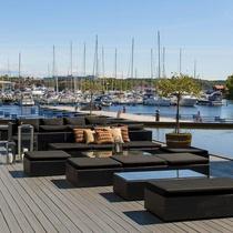 Quality Resort & Spa Stromstad