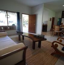 卡柯拉飯店