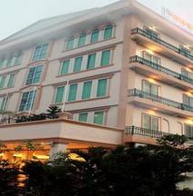 โรงแรมดวงประเสริฐ