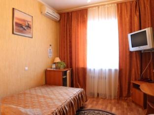 Sovetskaya Hotel