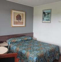 Motel Leo