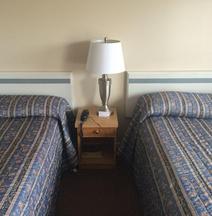 Pal's Motel