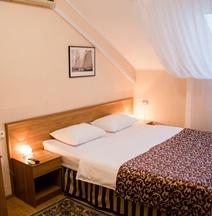 Мини-отель «Ирис»