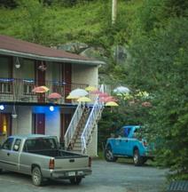 Motel Du Rosier