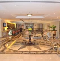 Khalidiya Hotel
