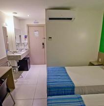 Go Inn Hotel Aracaju