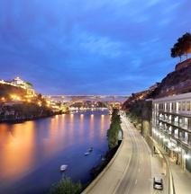 Eurostars Porto Douro