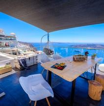 Modernity Suites