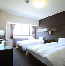 Green Rich Hotels Miyazaki