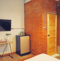 Indiego Space