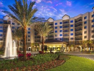 The Grove Resort Orlando Near Disney