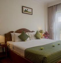 Silk D'angkor Residence