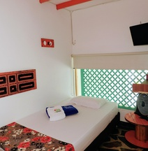 Hotel Villa Juana Maraya