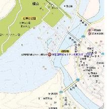 Iwakuni Kokusai Lanko Hotel Annex Kaikatei