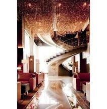Kokusai Hotel Ube
