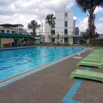 Hotel Sarmiento Imperial