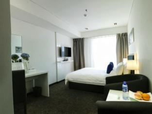 Khuvsgul Lake Hotel