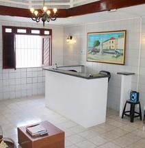 Hotel Pousada Farol DA PRAIA.