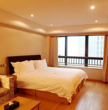Hirizon Serviced Residence