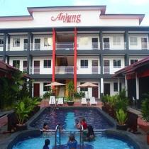 Langkawi Anjung Villa