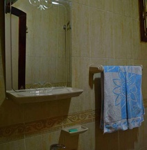 Farida Apartments