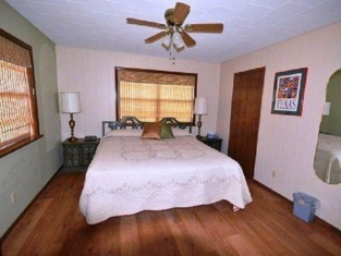 Bluebird View - 2 Br condo by RedAwning